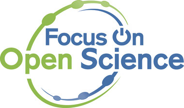Focus on Open Science