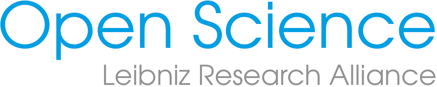 Leibniz Research Alliance Science 2.0
