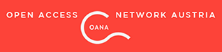 Open Access Network Austria