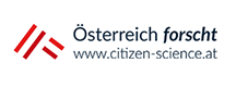 Citizen Science Austria